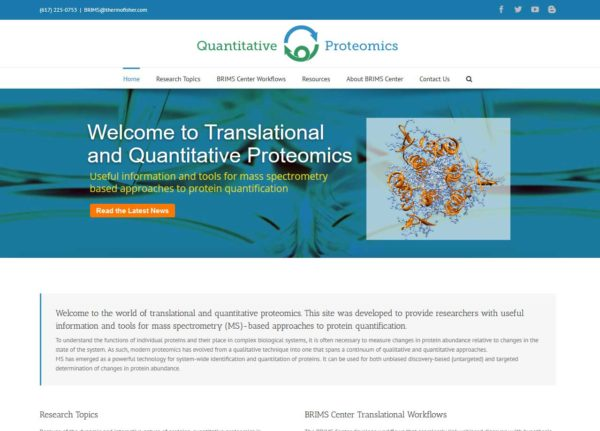translational-proteomics