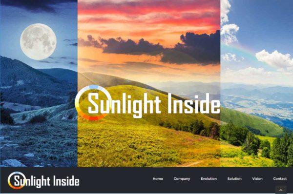 sunlight-inside